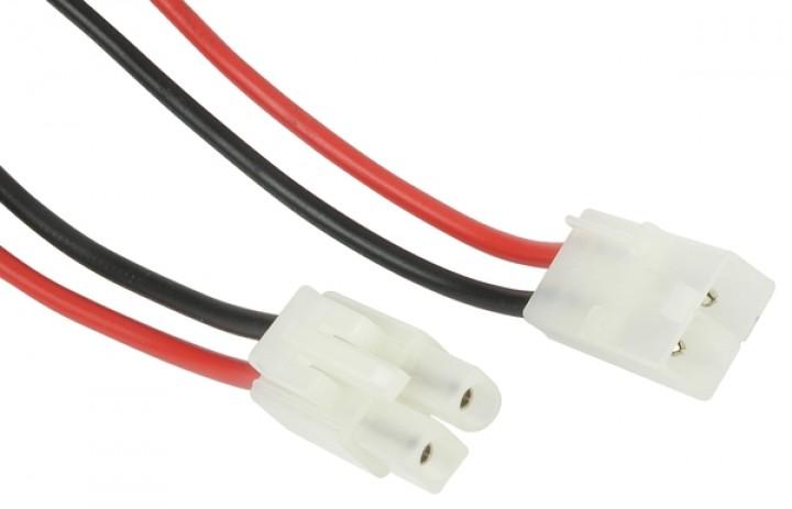 gibt es steckverbindungen zum selber fixieren auf amazon zu kaufen verbindung stecker. Black Bedroom Furniture Sets. Home Design Ideas